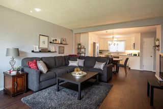 Photo 3: 713 Walker Avenue in Winnipeg: Lord Roberts Residential for sale (1Aw)  : MLS®# 202010685