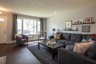 Photo 4: 713 Walker Avenue in Winnipeg: Lord Roberts Residential for sale (1Aw)  : MLS®# 202010685
