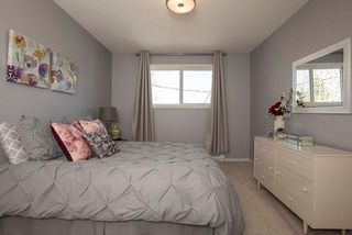 Photo 13: 713 Walker Avenue in Winnipeg: Lord Roberts Residential for sale (1Aw)  : MLS®# 202010685