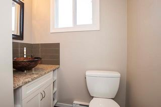 Photo 9: 713 Walker Avenue in Winnipeg: Lord Roberts Residential for sale (1Aw)  : MLS®# 202010685