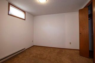 Photo 21: 713 Walker Avenue in Winnipeg: Lord Roberts Residential for sale (1Aw)  : MLS®# 202010685