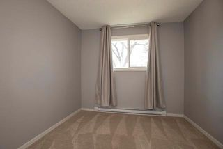 Photo 15: 713 Walker Avenue in Winnipeg: Lord Roberts Residential for sale (1Aw)  : MLS®# 202010685