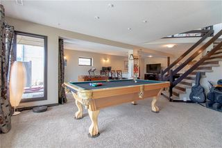 Photo 37: 80 Vanderbilt Drive in Winnipeg: Whyte Ridge Residential for sale (1P)  : MLS®# 202010810
