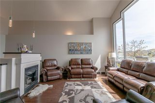 Photo 12: 80 Vanderbilt Drive in Winnipeg: Whyte Ridge Residential for sale (1P)  : MLS®# 202010810