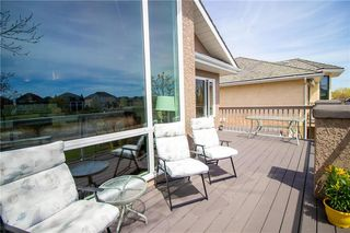 Photo 19: 80 Vanderbilt Drive in Winnipeg: Whyte Ridge Residential for sale (1P)  : MLS®# 202010810
