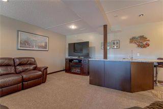 Photo 41: 80 Vanderbilt Drive in Winnipeg: Whyte Ridge Residential for sale (1P)  : MLS®# 202010810