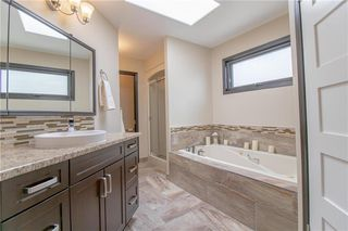 Photo 29: 80 Vanderbilt Drive in Winnipeg: Whyte Ridge Residential for sale (1P)  : MLS®# 202010810