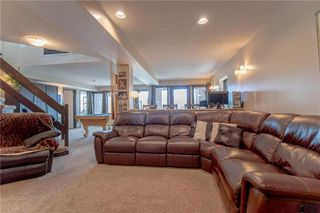 Photo 40: 80 Vanderbilt Drive in Winnipeg: Whyte Ridge Residential for sale (1P)  : MLS®# 202010810
