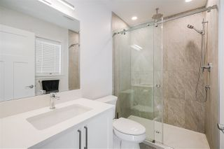 """Photo 17: 1031 SIXTH Avenue in New Westminster: Moody Park House for sale in """"Moody Park"""" : MLS®# R2457426"""