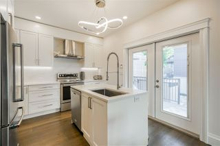 """Photo 5: 1031 SIXTH Avenue in New Westminster: Moody Park House for sale in """"Moody Park"""" : MLS®# R2457426"""