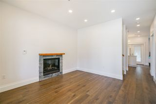 """Photo 4: 1031 SIXTH Avenue in New Westminster: Moody Park House for sale in """"Moody Park"""" : MLS®# R2457426"""