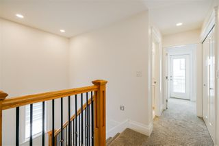 """Photo 14: 1031 SIXTH Avenue in New Westminster: Moody Park House for sale in """"Moody Park"""" : MLS®# R2457426"""