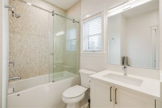 """Photo 13: 1031 SIXTH Avenue in New Westminster: Moody Park House for sale in """"Moody Park"""" : MLS®# R2457426"""