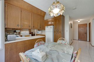 Photo 12: 194 GARIEPY Crescent in Edmonton: Zone 20 House for sale : MLS®# E4199898