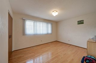 Photo 28: 194 GARIEPY Crescent in Edmonton: Zone 20 House for sale : MLS®# E4199898