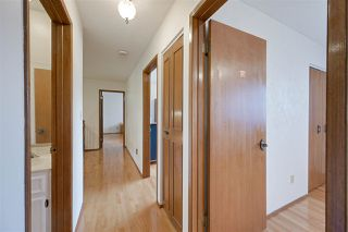 Photo 20: 194 GARIEPY Crescent in Edmonton: Zone 20 House for sale : MLS®# E4199898