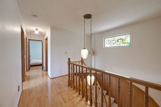 Photo 19: 194 GARIEPY Crescent in Edmonton: Zone 20 House for sale : MLS®# E4199898