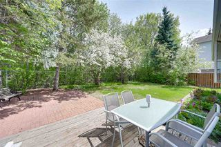 Photo 39: 194 GARIEPY Crescent in Edmonton: Zone 20 House for sale : MLS®# E4199898