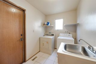 Photo 17: 194 GARIEPY Crescent in Edmonton: Zone 20 House for sale : MLS®# E4199898