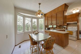 Photo 11: 194 GARIEPY Crescent in Edmonton: Zone 20 House for sale : MLS®# E4199898