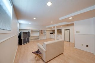 Photo 33: 194 GARIEPY Crescent in Edmonton: Zone 20 House for sale : MLS®# E4199898