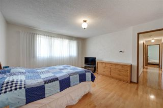 Photo 23: 194 GARIEPY Crescent in Edmonton: Zone 20 House for sale : MLS®# E4199898