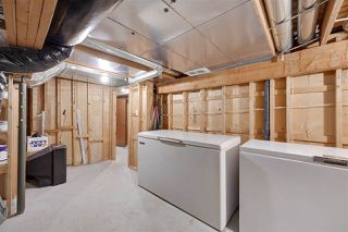 Photo 37: 194 GARIEPY Crescent in Edmonton: Zone 20 House for sale : MLS®# E4199898