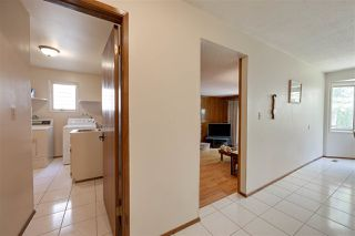 Photo 13: 194 GARIEPY Crescent in Edmonton: Zone 20 House for sale : MLS®# E4199898