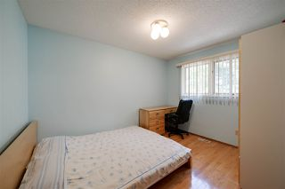 Photo 29: 194 GARIEPY Crescent in Edmonton: Zone 20 House for sale : MLS®# E4199898