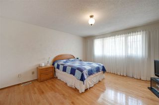Photo 21: 194 GARIEPY Crescent in Edmonton: Zone 20 House for sale : MLS®# E4199898