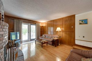 Photo 15: 194 GARIEPY Crescent in Edmonton: Zone 20 House for sale : MLS®# E4199898