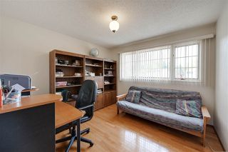 Photo 25: 194 GARIEPY Crescent in Edmonton: Zone 20 House for sale : MLS®# E4199898