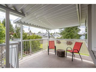Photo 23: 22324 126 Avenue in Maple Ridge: West Central House for sale : MLS®# R2464119