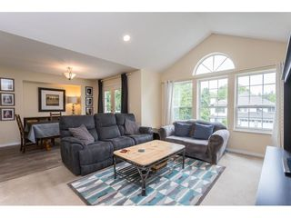 Photo 11: 22324 126 Avenue in Maple Ridge: West Central House for sale : MLS®# R2464119