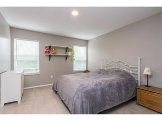 Photo 14: 22324 126 Avenue in Maple Ridge: West Central House for sale : MLS®# R2464119
