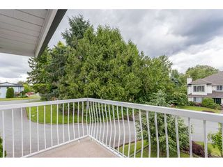Photo 27: 22324 126 Avenue in Maple Ridge: West Central House for sale : MLS®# R2464119