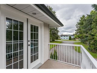 Photo 13: 22324 126 Avenue in Maple Ridge: West Central House for sale : MLS®# R2464119