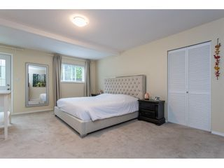 Photo 19: 22324 126 Avenue in Maple Ridge: West Central House for sale : MLS®# R2464119