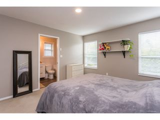 Photo 15: 22324 126 Avenue in Maple Ridge: West Central House for sale : MLS®# R2464119