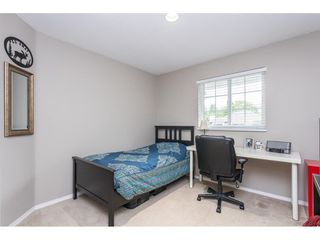 Photo 18: 22324 126 Avenue in Maple Ridge: West Central House for sale : MLS®# R2464119