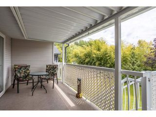 Photo 36: 22324 126 Avenue in Maple Ridge: West Central House for sale : MLS®# R2464119