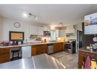 Photo 5: 22324 126 Avenue in Maple Ridge: West Central House for sale : MLS®# R2464119