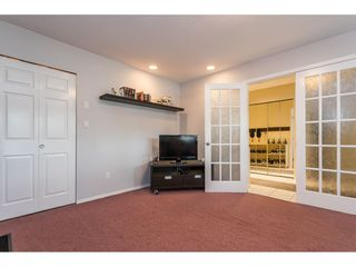 Photo 22: 22324 126 Avenue in Maple Ridge: West Central House for sale : MLS®# R2464119