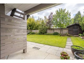 Photo 37: 22324 126 Avenue in Maple Ridge: West Central House for sale : MLS®# R2464119