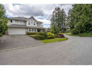 Photo 2: 22324 126 Avenue in Maple Ridge: West Central House for sale : MLS®# R2464119