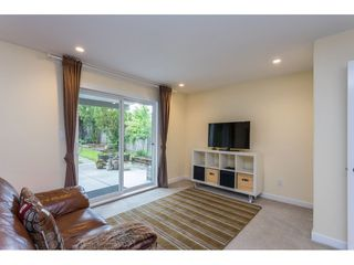 Photo 28: 22324 126 Avenue in Maple Ridge: West Central House for sale : MLS®# R2464119
