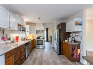 Photo 6: 22324 126 Avenue in Maple Ridge: West Central House for sale : MLS®# R2464119