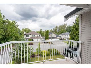 Photo 26: 22324 126 Avenue in Maple Ridge: West Central House for sale : MLS®# R2464119