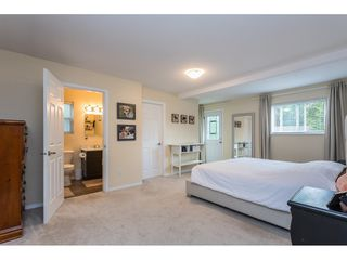 Photo 20: 22324 126 Avenue in Maple Ridge: West Central House for sale : MLS®# R2464119