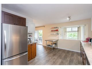 Photo 7: 22324 126 Avenue in Maple Ridge: West Central House for sale : MLS®# R2464119